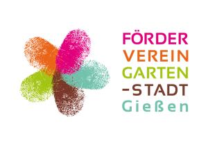 foerderverein-garten-stadt-giessen.de